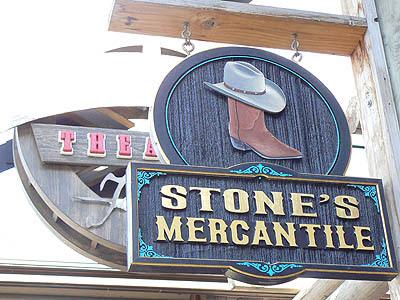 stone's mercantile.jpg