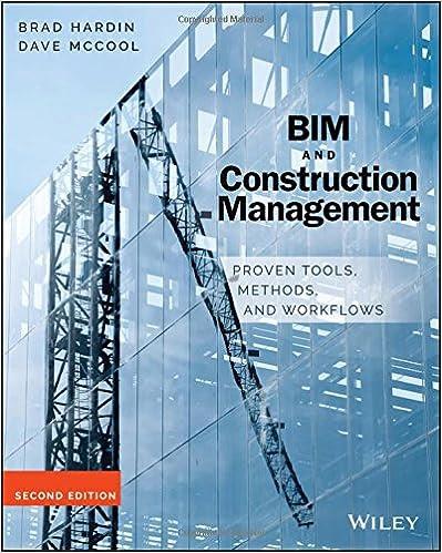 BIM and Construction Management v2