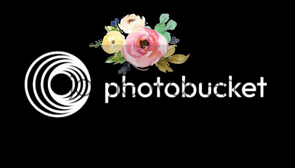 photo logo34917_zpstqtog0at.png