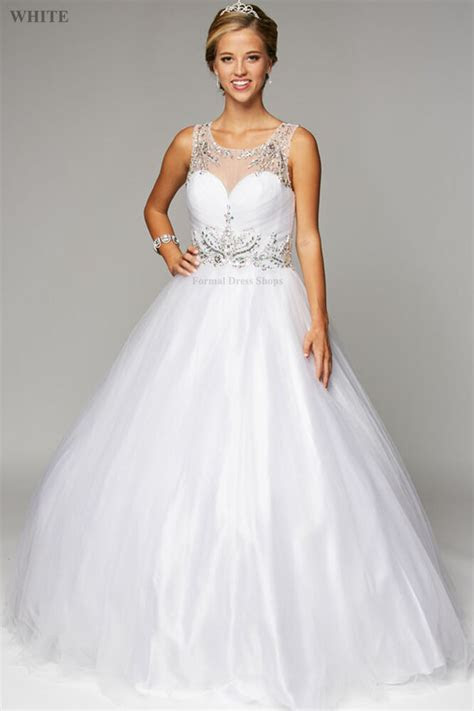 cinderella sweet  ball gowns special occasion