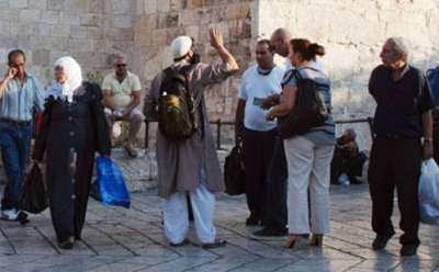 http://images.alwatanvoice.com/news/large/9998312749.jpg