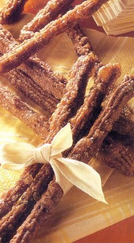 bastoncini fritti al cacao.jpg