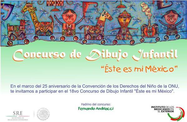 http://consulmex.sre.gob.mx/atlanta/images/stories/Convocatorias/2014/05/convocatoriaesteesmimexico2014.pdf
