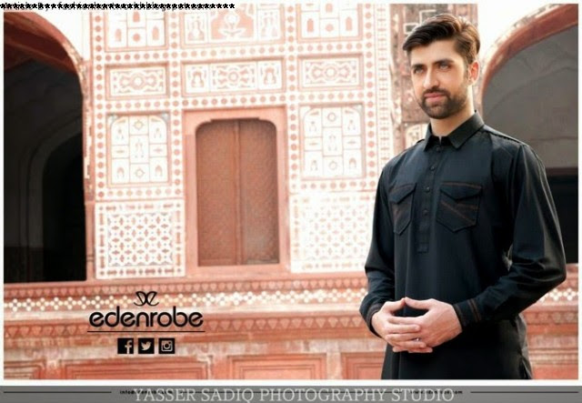 Mens-Gents-Boys-Wear-New-Fashion-Kurta-Pajama-Shalwar-Kamiz-by-Eden-Robe-13