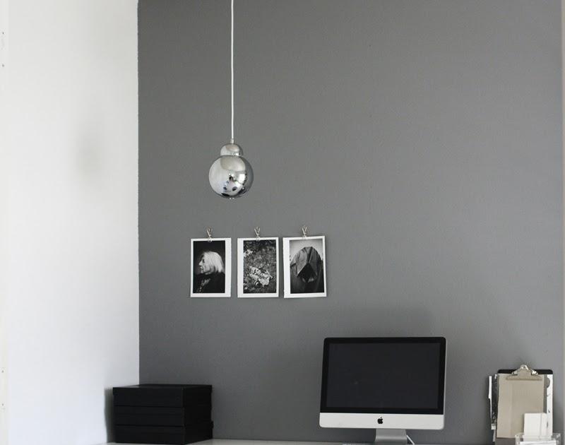 office grey