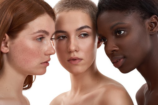 How is your skin? These are the care you need