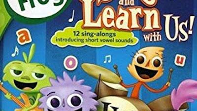 Anschauen ganzer film sing kostenlos Vierzehn Jahre