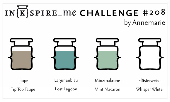http://www.inkspire-me.com/2015/07/inkspireme-challenge-208.html