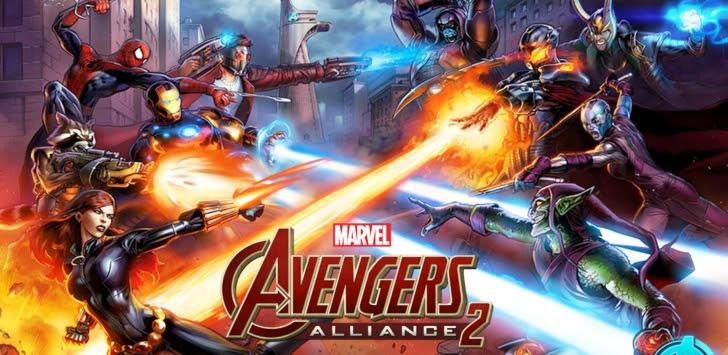 marvel-avengers-alliance-2-mod-Android-apk