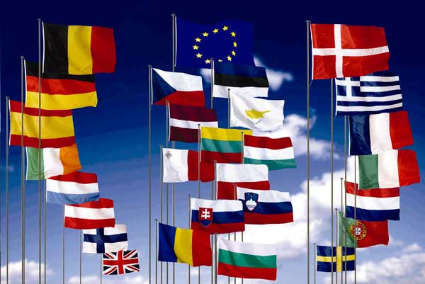 La UE aceptaría limitar el impuesto a las transacciones financieras