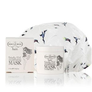 Percy and Reed Totally TLC Hydrating Mask