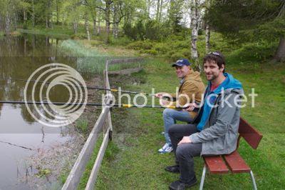 photo NORWAY201502_zpsgc1nb1wt.jpg