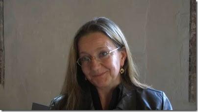 Anne Zauner Wien