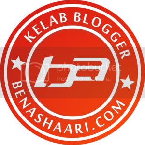 photo Kelab-Blogger-Ben-Ashaari-300x300_zpsq3uy5jmx.png