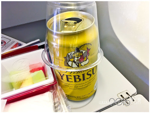 JL201609飛機餐08.jpg
