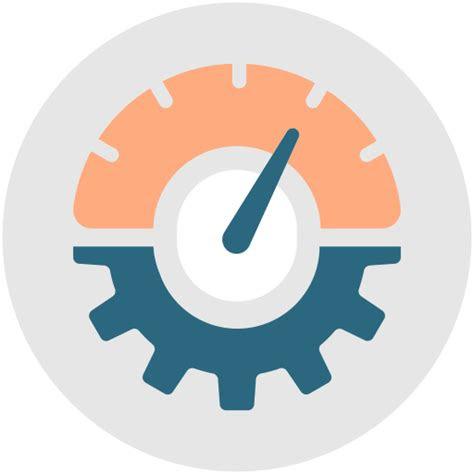 productivity efficiency analytics performance