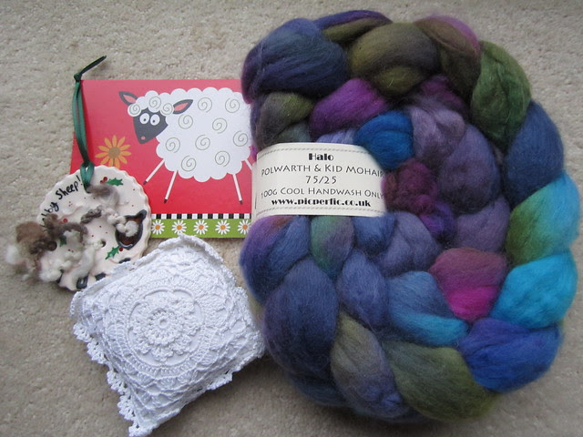 fluff-n-stuff swap with nic 001