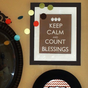 KeepCalmCountBlessings 300x300 Fall Printable: Keep Calm Count Blessings