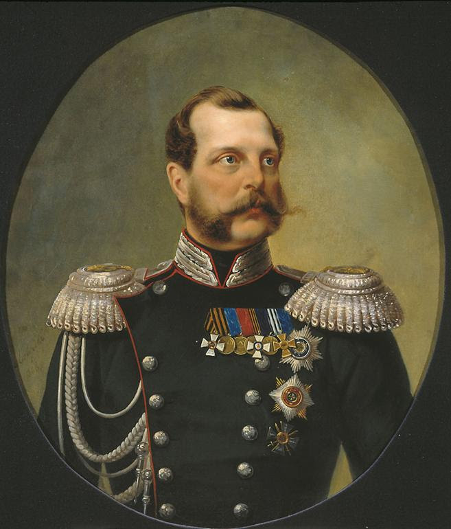 https://upload.wikimedia.org/wikipedia/commons/7/74/Alexander_II_of_Russia_%28Nikolay_Lavrov_01%29.jpg