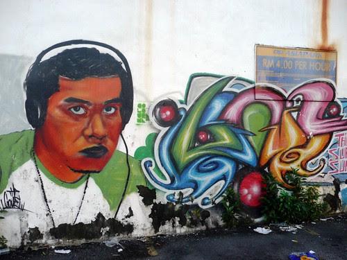 Graffiti_9