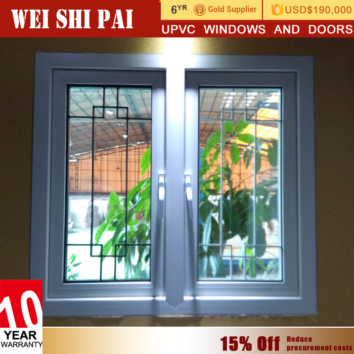 Home Round Window Grill Designs Priceindia Window Grills Design And