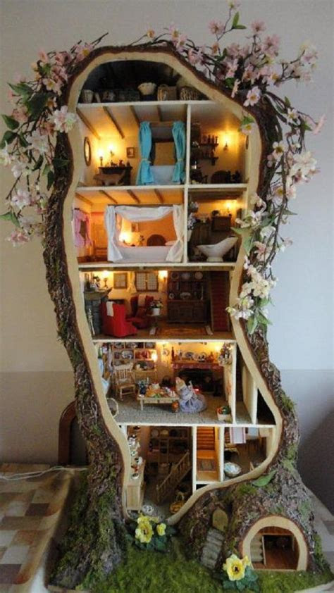 top  creative diy woodwork projects top inspired