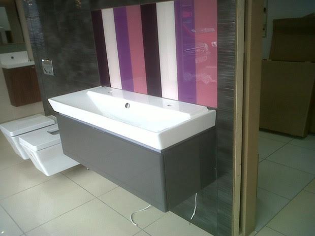 Ultimate Splashbac - Bathroom Wall Cladding Suppliers, UK