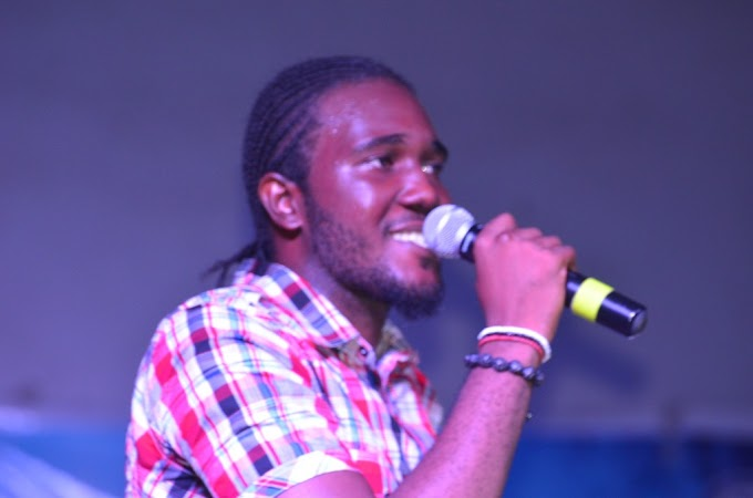 Nokia Don't Break the Beat: How It Went Down In Lagos