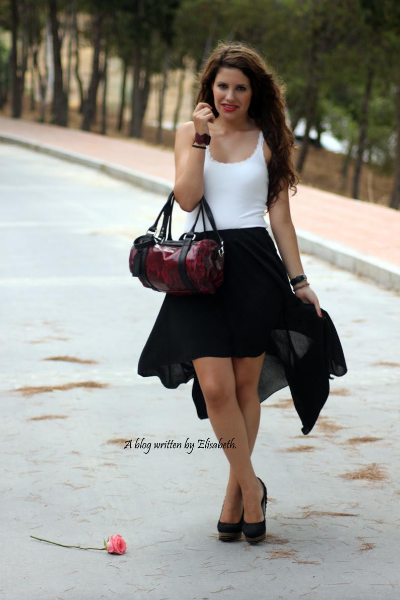 Falda-asimétrica-negra-(3)