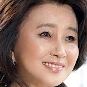 Off the Record (Japanese Drama)-Kumiko Akiyoshi.jpg