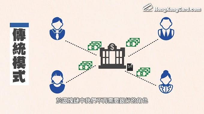 以太幣 : ETH (以太幣) 價格走勢 - Anue鉅亨 - The site owner hides the web page description.
