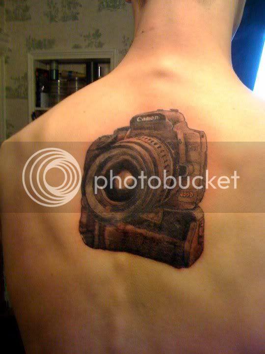 Pierced Tattooed Alternative Model. Female Model Contact Information Re: