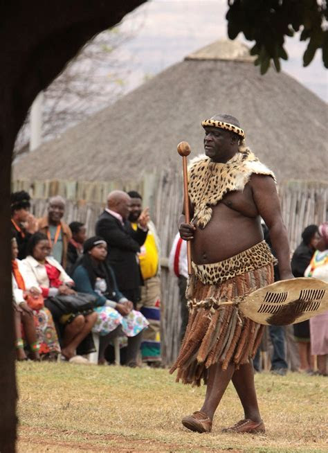 122 best images about South African dance on Pinterest