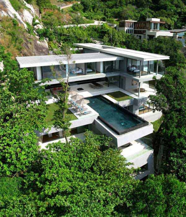 Most-Pop-Residence-2-1