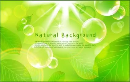 Download 53 Koleksi Background Gelembung Alam Gratis Terbaik