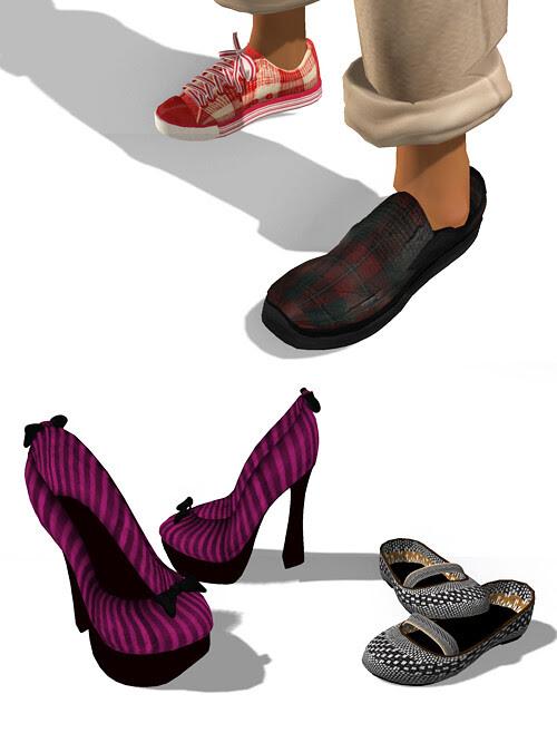 InHerShoes3