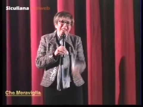 """""""Chi meraviglia…"""" Il Video della Commedia."""