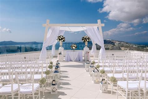 Media : 147981 in 2019    > wedding   Santorini wedding