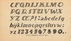 lettres deco p57