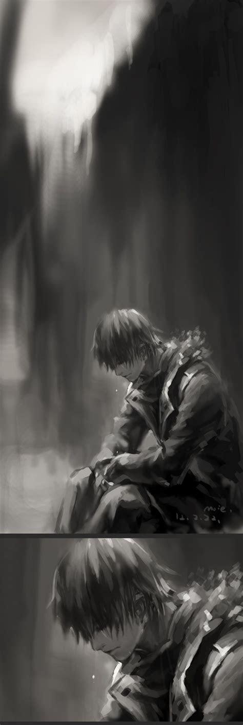 weary forlorn heartbroken fairy tales pinterest
