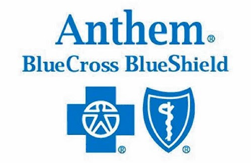 Concord Monitor - State: Anthem is slow to provide ...