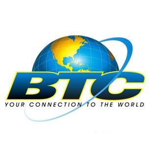 CC TO BTC Private TUT 100% Working , ~ HACK2WORLD ®