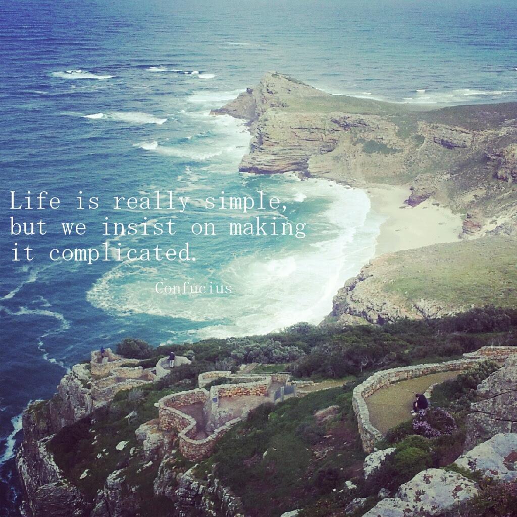 Zitate Englisch Coco Chanel Leben Zitate