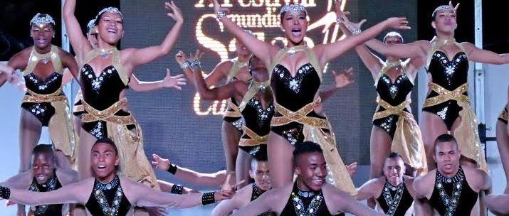 El X Festival Mundial de Salsa de Cali será presentado este martes en el Teatro Municipal