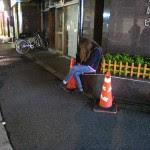 japanese_sleeping_72