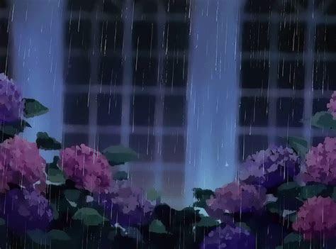 pin  elvina agustino  rain autumn winter