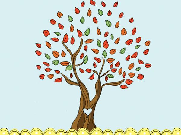 Happy Thanksgiving Free 5x7 Mini Print