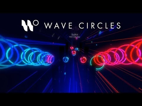 Wave Circles (Early Access) Review