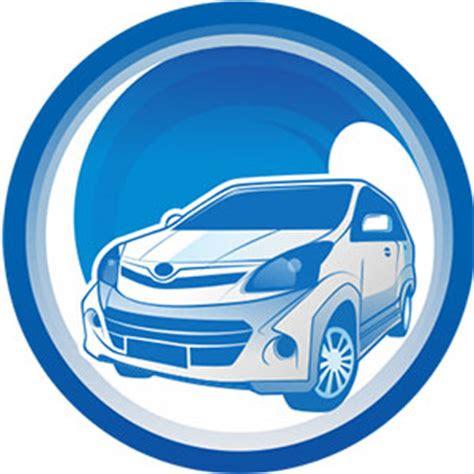 rental mobil  manado sewa mobil murah  manado