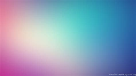 colorful gradient wallpapers desktop background
